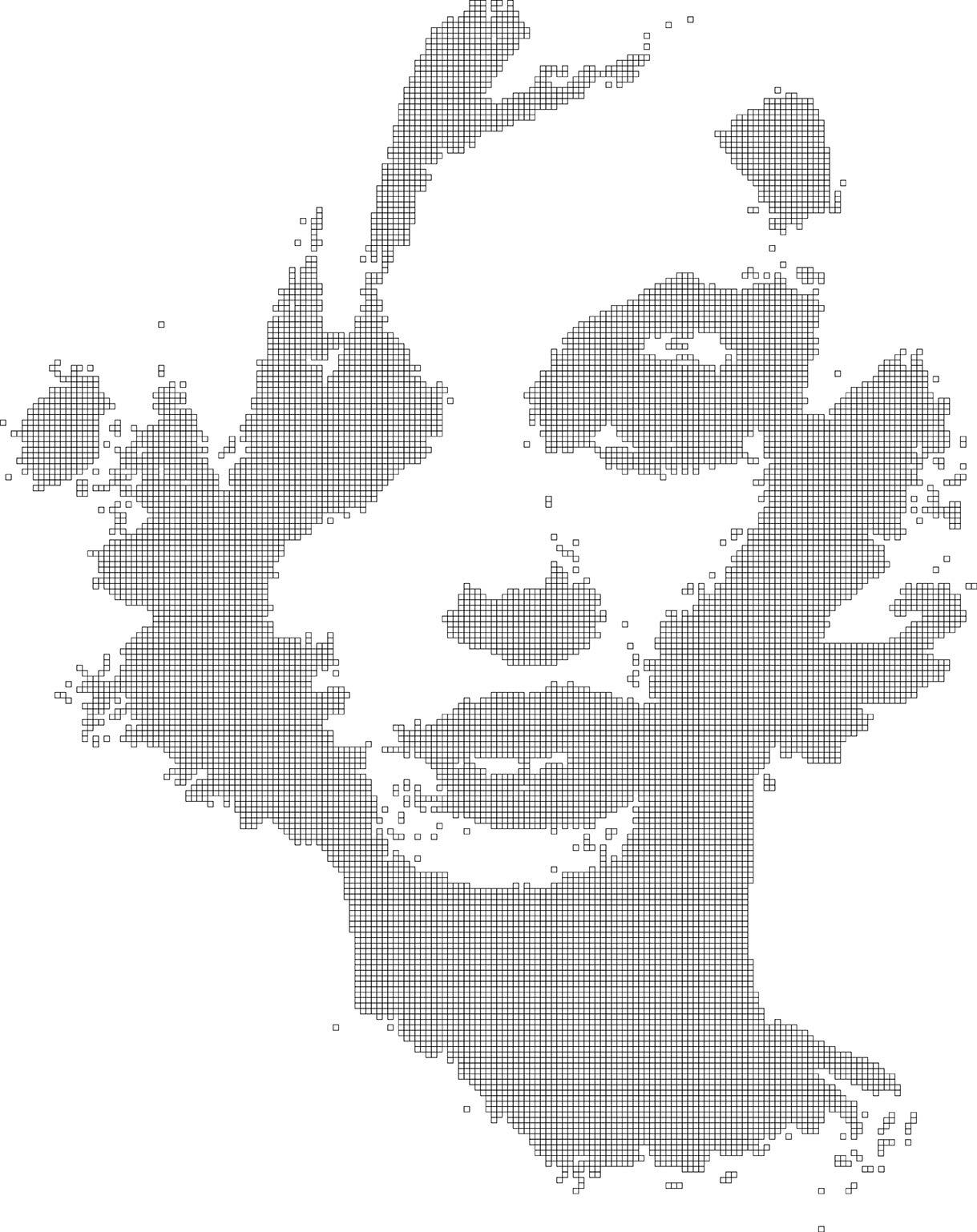 webkonturMM040414_farbe_100714-140714-5k+5y
