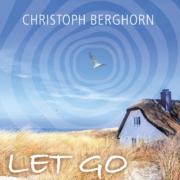CD-Cover Christoph Berghorn