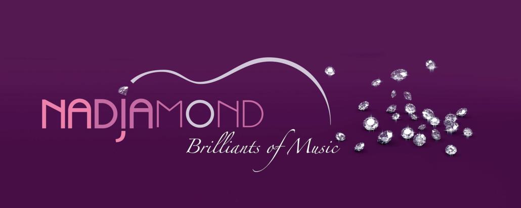 Logo Nadiamond