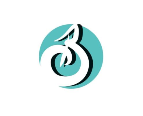 Vorschaubild Logo Best Bottles