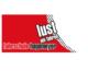 Vorschaubild Logo Fahrschule Hagemeyer