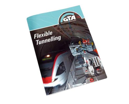 Vorschaubild Imagebroschüre GTA