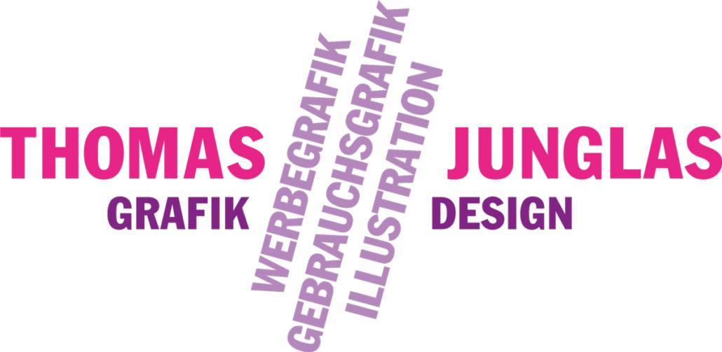 Werbeagentur und Grafikdesign in Bocholt: Thomas Junglas || 02871 - 226706