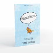 Buchcover Poooark Pok Pok