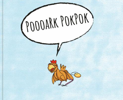 Cover_Geschichten-vom-Huhn-und-Ei